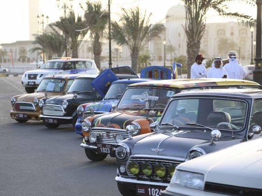 NAT Classic Car Festival FILE5-1611747307647