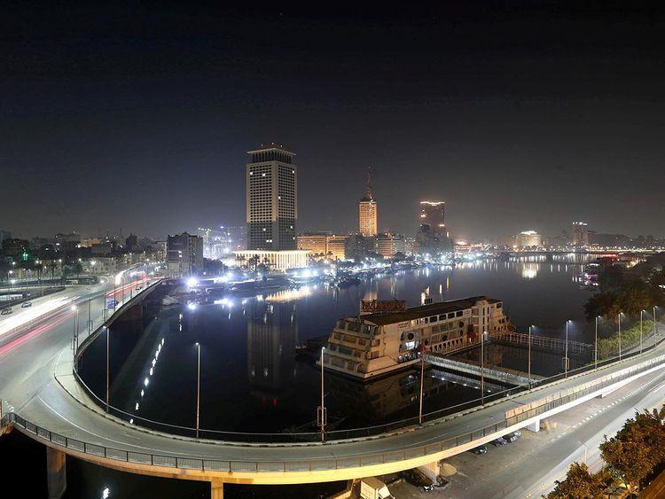 REG 210126 EGYPT PIC-1611746777990