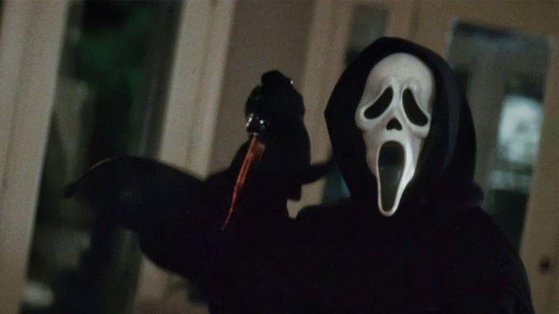 Scream 1-1611744490907