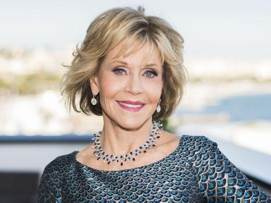 TAB Jane Fonda-1611725192559