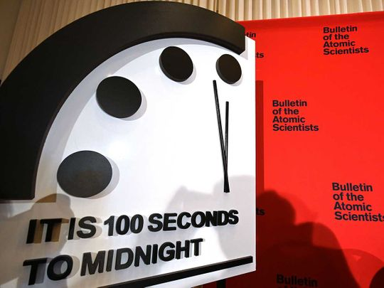 20210128 doomsday clock