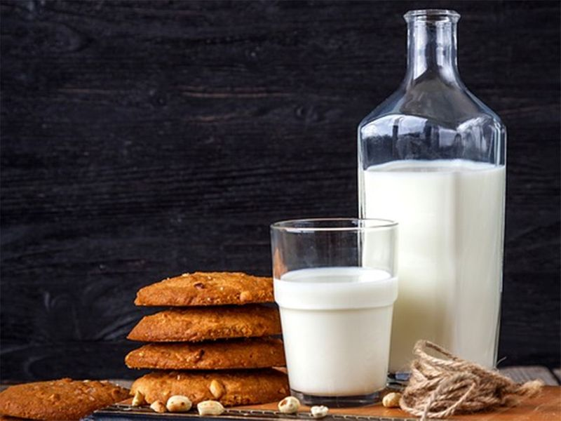 Experts estimate that about 68 percent of the world's population has lactose malabsorption.