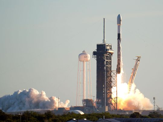 SpaceX_Launch_96783.jpg-c351f-(Read-Only)