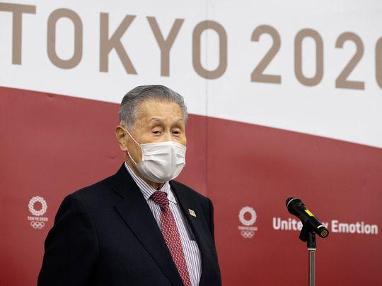 Tokyo_Olympics_29881
