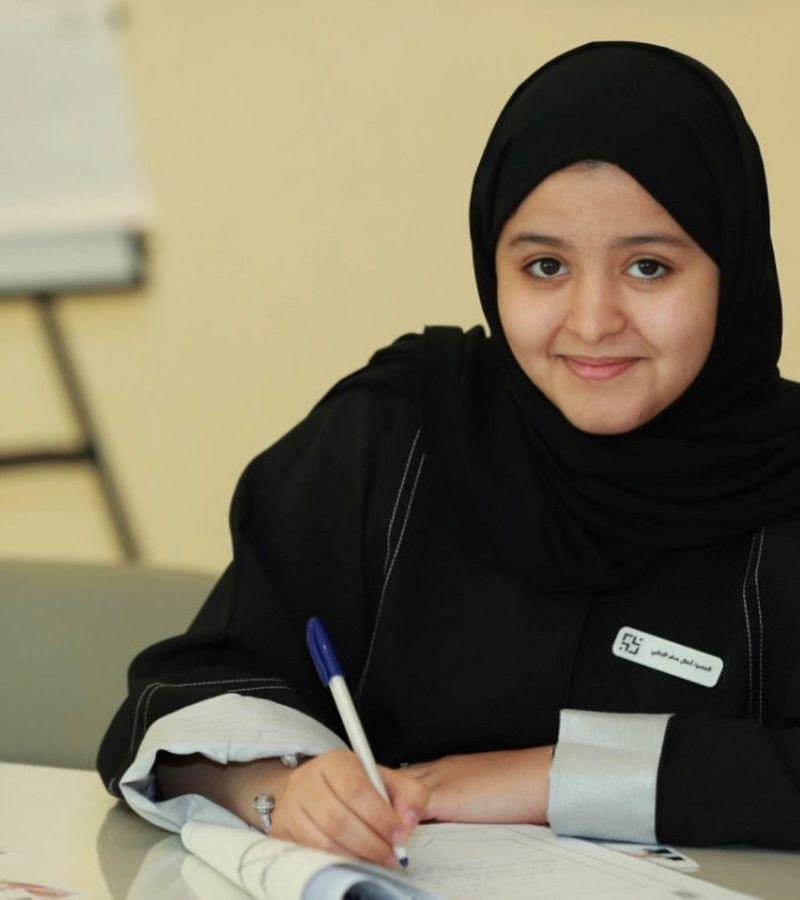 NAT Anfal Al Zaabi1-1611896678620