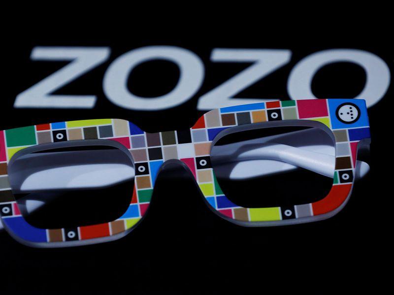 zozoglass gallery