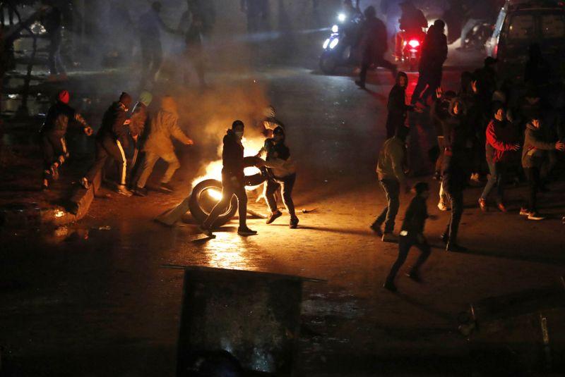 Copy of Lebanon_Protests_96396.jpg-c8527-1611985830752