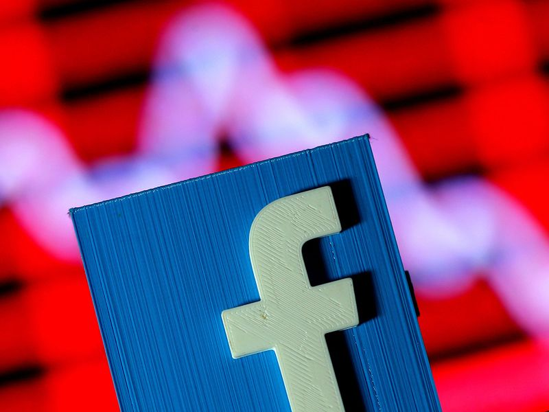 Facebook data of 533 million users reemerges online for free