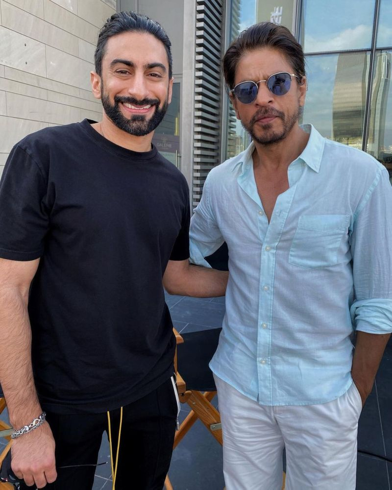 SRK and Anas-1611997798058