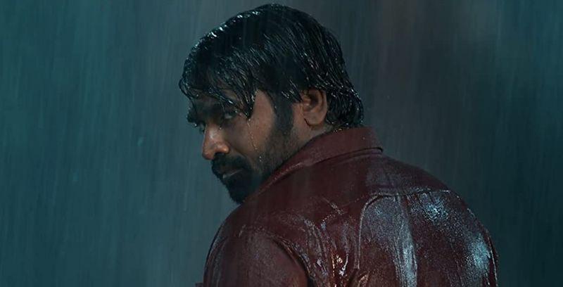 TAB Vijay Setupathi in Master IMDB-1611991972951