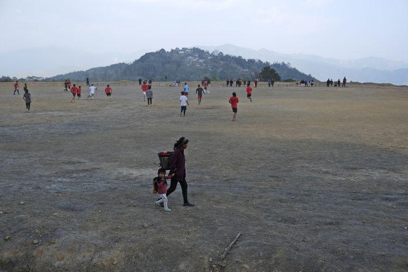 Copy of India_Soccer_Photo_Gallery_64068.jpg-ff3db-1612083484126