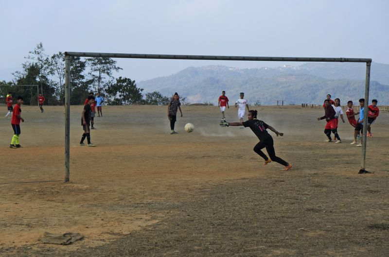 Copy of India_Soccer_Photo_Gallery_74805.jpg-d3054-1612083444552
