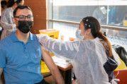 NAT Vaccination at Global Village 174-1612099362453