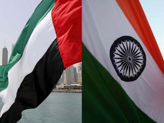 WAM UAE INDIA-1612093157271