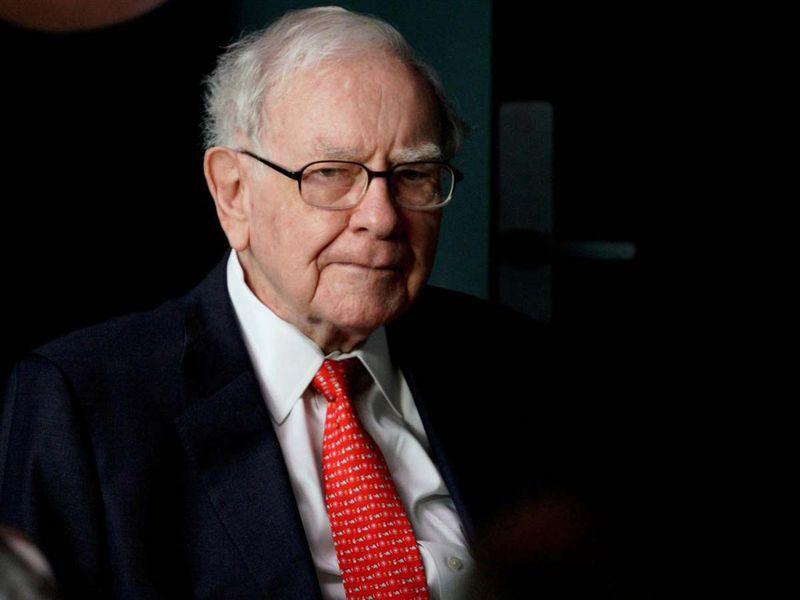 Warren Buffet1-1612095098052