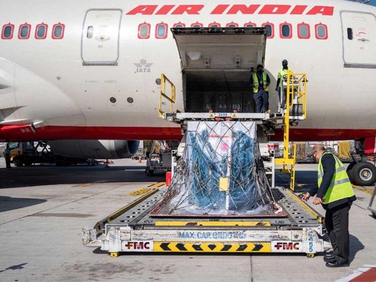 20210202 astrazaneca air india