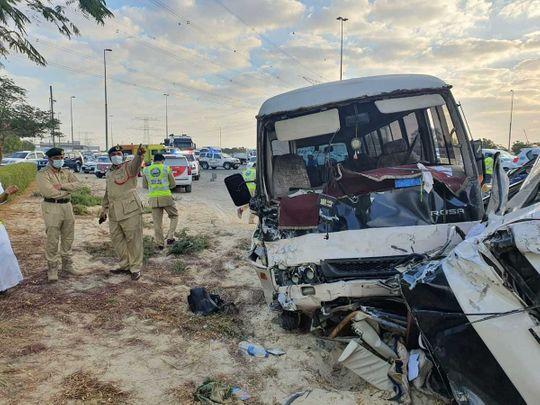 20210202 bus accident 2
