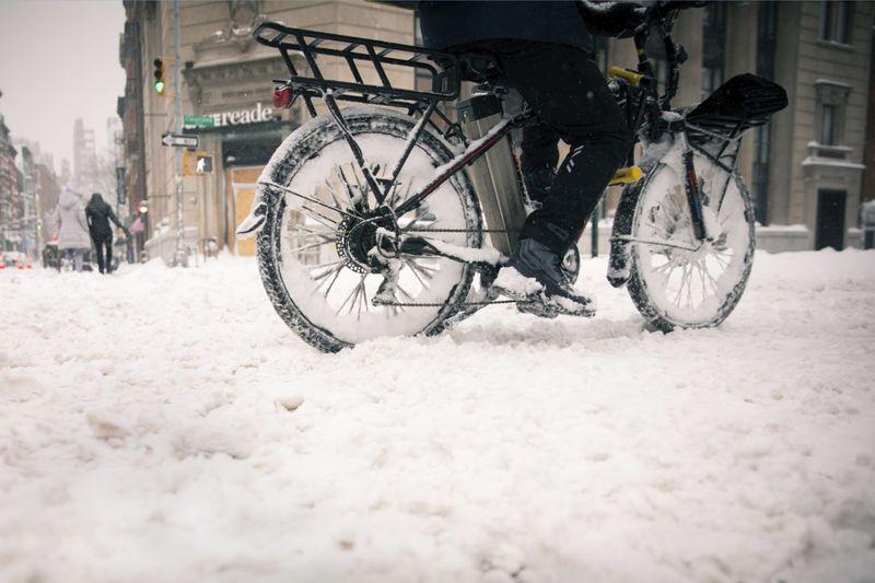 Copy of Winter_Weather_New_York_73751.jpg-7b3d1-1612267483061