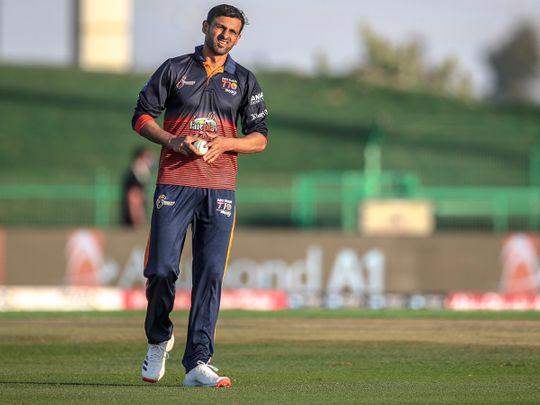 Cricket-T10