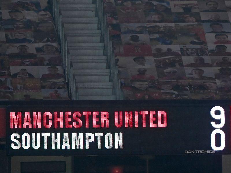 210203 United
