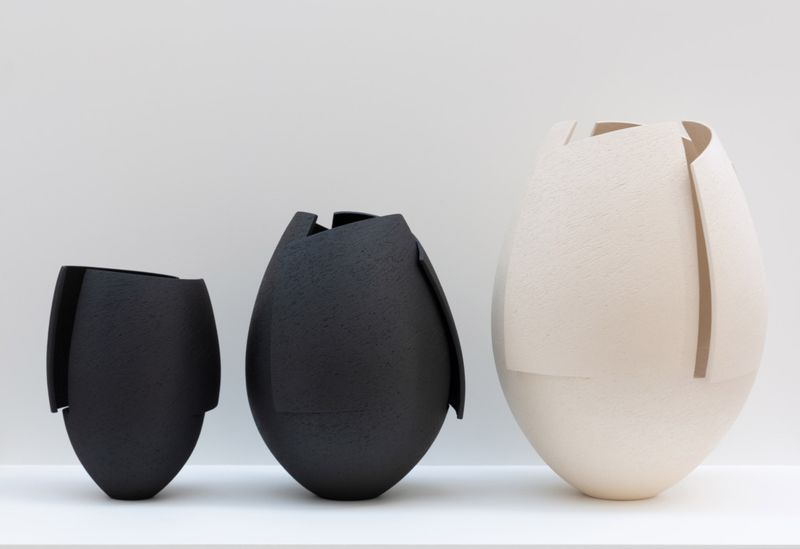 Bublous cut and altered vessels by Ashraf Hanna-1612357035134