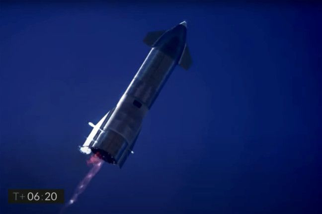 Copy of 2021-02-02T210351Z_1387185669_RC2LKL94WH4I_RTRMADP_3_SPACE-EXPLORATION-SPACEX-1612324351804