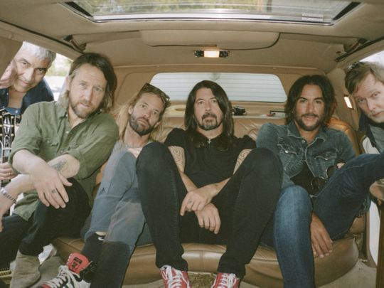 Copy of MUSIC-FOO-FIGHTERS-ADV07-5-1612336576871