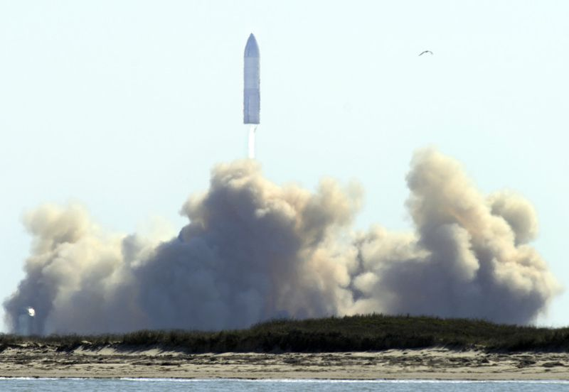 Copy of SpaceX-Starship-Test_54581.jpg-3ed4d-1612324345493
