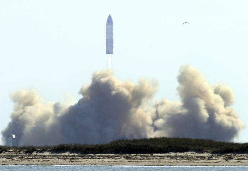 Copy of SpaceX-Starship-Test_54581.jpg-3ed4d-1612324345493