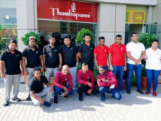 Thambapanni_TheServiceCrew
