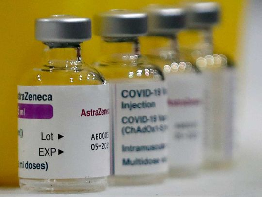 20210204 oxford vaccine
