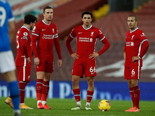 210204 Liverpool
