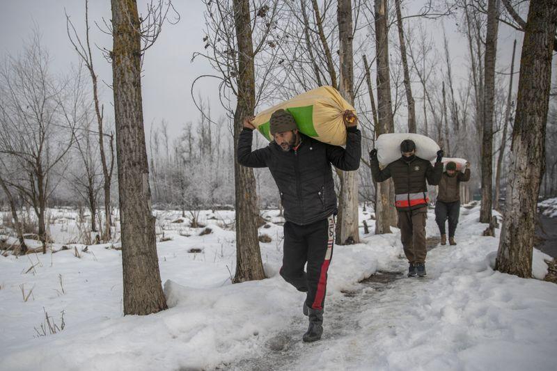 Copy of India_Kashmir_Feeding_Birds_Photo_Gallery_45935.jpg-75fcf-1612412735247