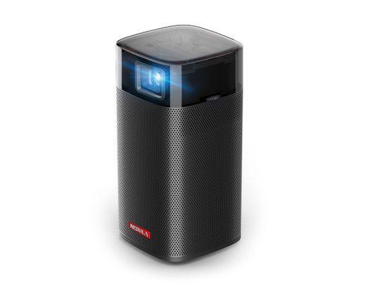 SmartOffice&Home-adv-Anker-Nebula-Apollo-for-web