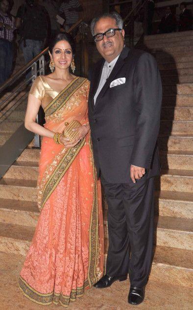 TAB Sridevi with Boney Kapoor1-1612442603530