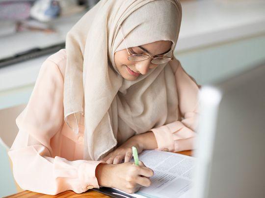 Teaser:  Jobs in UAE