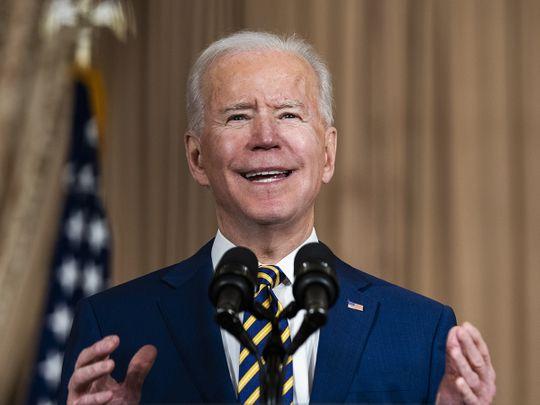 210205 Biden