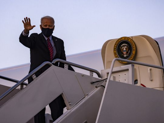 Copy of BIDEN-AIR-FORCE-ONE-3-1612600501092