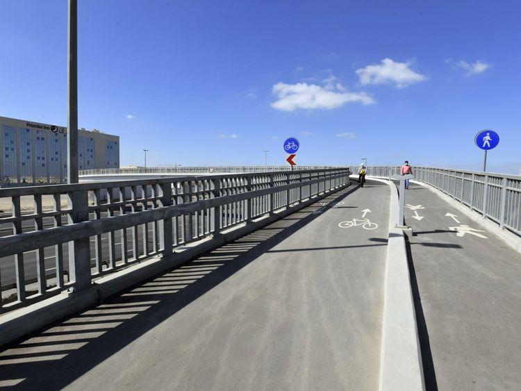 rta bridge three-1612598105820