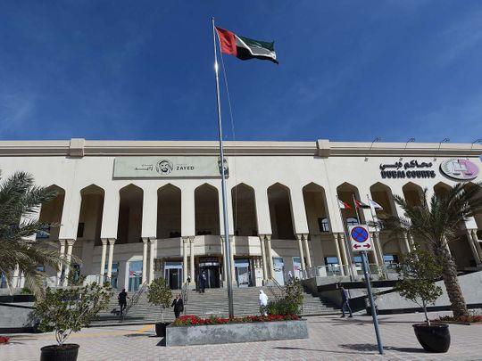 NAT 210201 COURT DUBAI-1612707737144