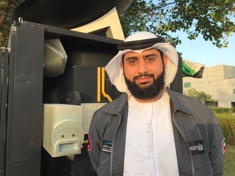 NAT Omran Ahmed Al Hammadi-1612708612393