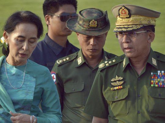 WLD 210207 MYANMAR PIC5-1612695079526