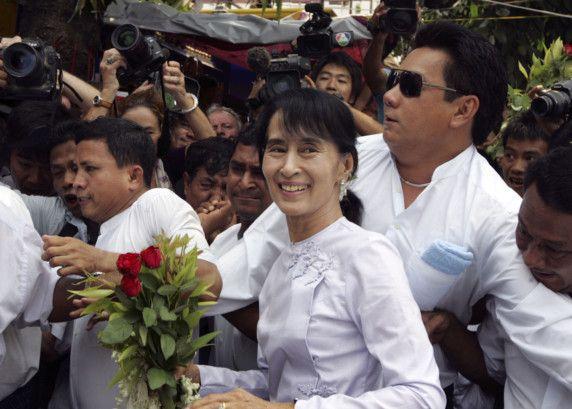WLD 210207 MYANMAR SUU532-1612695066462