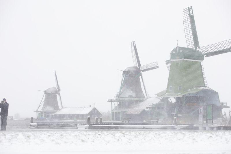 Copy of Netherlands_Weather_34576.jpg-dcdbe-1612756364984
