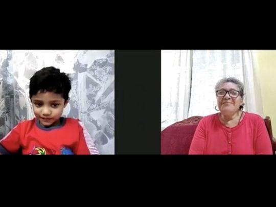 NAT Grandparents Day6661-1612774757982