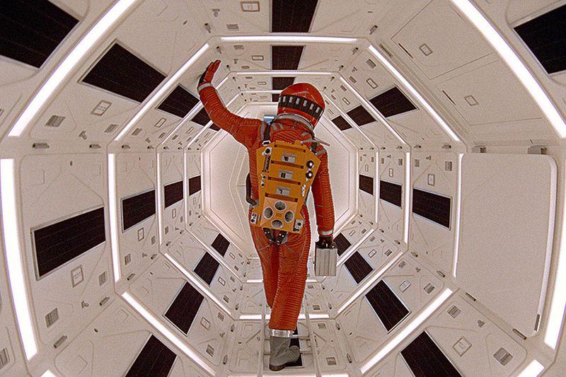 TAB 2001 A Space Odyssey-1612780775994