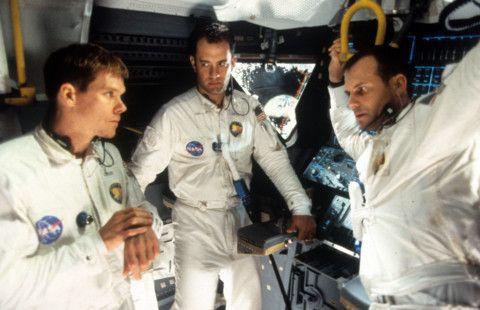 TAB Apollo 13 A-1612780791215