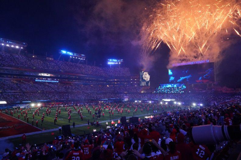 TAB Super Bowl 4-1612762362193