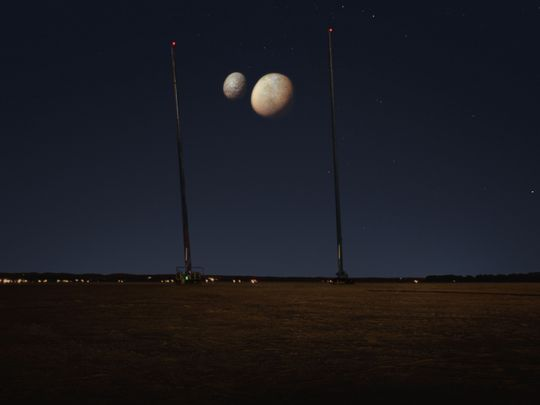mars moons-1612803958254