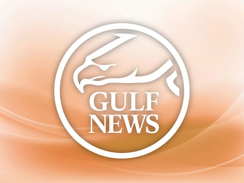 Buy a Gulf News digital subscription for AED 1 per week